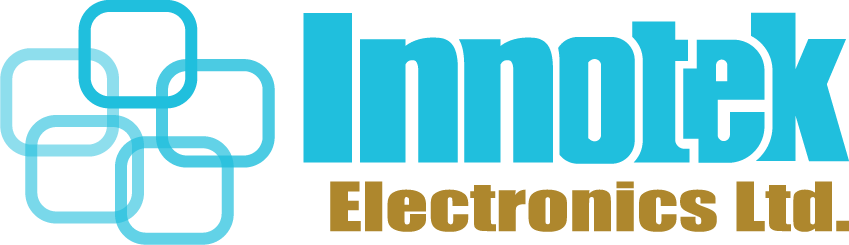 Innotek Electronic Limited